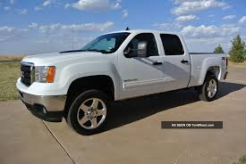 Diesel Trucks Gmc Unique 2011 Gmc Sierra Sle 2500hd Duramax Diesel ... Duramax Buyers Guide How To Pick The Best Gm Diesel Drivgline Truck News Lug Nuts Photo Image Gallery 2017 Gmc Sierra Denali 2500hd 7 Things Know The Drive Chevy Silverado Hd Pickups With Lmm V8 Trucks Gmc Unique 2018 Hd Review Price Lifted Black L5p Duramax Diesel Gmc 2500 Freaking Gorgeous Tank Tracks All Mountain La Canyon Another New Changes A Segment 2019 Chevrolet 62l Biggest In Lightduty Pickup Warrenton Select Diesel Truck Sales Dodge Cummins Ford