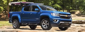 2018 Chevrolet Colorado For Sale In Chicago, IL - Kingdom Chevy Chicago Craigslist Cars Trucks For Sale By Owner Ltt 2017 Manitex 2892c Boom Bucket Crane Truck Auction Or Used Pickup For Near Lovely Ford Dump Toyota Tacoma Trd Pro Debuts At 2016 Auto Show Live Photos New And Commercial Dealer Lynch Center Diesel In Ct Luxury Sel Autos Tribune Beautiful St Louis Area Buick Gmc Laura Ram 3500 Dually Near Il Sherman Dodge