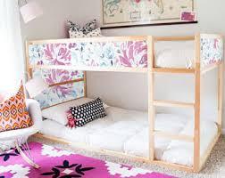 Ikea Kura Bed by Ikea Kura Bed Etsy