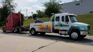 100 Truck Towing Work Laurel I95 Delivery S Box S RVs