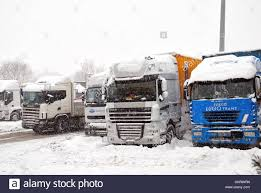 Italy Has Been In The Snow For Three Days Bologna : Highway A1, The ... A1 Truck Wash Center Lohne Home Facebook A Wrecked Gas Truck Blocks The Autobahn In Direction Of Stock New Parking Spaces For Trucks Will Be Created At Rest Areas Along Truckfax Scot From Deep Archives Part 1 3 Jet Photos Images Alamy Driving School Boulder City Gezginturknet Hyster A150xl 15 Ton Electric Forklift Youtube A2hd American Simulator Trailer Repair
