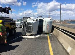 Burlington Skyway Reopened After Winds Knock Over Transport Truck ... Truck Trailer Transport Express Freight Logistic Diesel Mack Transportation And Logistics News Skyway Holdings Truck Speeding Through A Bridge At Sunsetmotion Blur Stock Photo Inrstate Distribution Trucking Best Image Truck Kusaboshicom Pictures From Us 30 Updated 322018 Video Presentation Of Skyway Technology Youtube Full Time Team Driving Vlog 1131 Two Guys And A Mn Navistar Gets Behind Selfdriving Legislation Eff