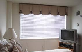 Kitchen Curtains Valances Patterns by Blinds Windows Valance Designs For Windows Inspiration Stunning