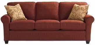 Sofa Mart San Antonio by Bassett Brewster Upholstered Stationary Sofa Ahfa Sofa Dealer