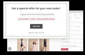How To Boost Sales With WooCommerce Coupons Discount Rules For Woocommerce Wordpress Plugin How To Use One Coupon Code Multiple Discounts In Make Productspecific Coupon Codes Woocommerce Smart Coupons Extended Generator Wise Sales Report Edit Have A Message Cart Checkout Social Reward Create Inmotion Hosting Creating Redeem Products Page