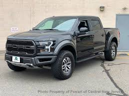 2017 Used Ford F-150 Raptor At Maserati Of Central New Jersey ... 2017 Ford F150 Price Trims Options Specs Photos Reviews Fresh Ford Raptor For Sale Near Me Restaurantlirkecom New And Used In Las Vegas Nv Autocom Supercrewsvtraptor Supercrew Hot Jacksonville All Auto Cars Svt Raptor Would You Rather Edition Or Ranger Rhd Supercab Car Dealerships Uk Supercrew Makes Production Debut Detroit 2012 Black W Extended Warranty 2016 F250 Super Duty Lariat Mega Stock Gcroland170