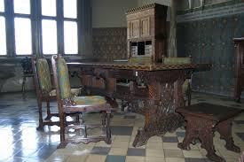 Minecraft Living Room Furniture Ideas by Bedroom Medieval Interior Design Characteristics Renaissance