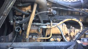 Caterpillar 3306 Good Running Engine FOR SALE!!!!!! - YouTube Used Detroit 671 Line 71 Series Truck Engine For Sale In Fl 1081 Cummins 83l 6ct 1181 Hot Sale Dcec C260 33 Diesel Engine Cold Start Powerful Truck 1992 Mack E7 1046 J Sheckel Heavy Equipment Cporation Bellevue Ia Thunderv12 Humvee M998 And Parts For 2012 Peterbilt 379 Complete 9 2008 Cat Sdp 1171 Engines For Fj Exports 2004 Mercedesbenz Om460 La 1073 Sterling Diesel Engines