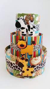 Jungle Animal Diaper Cake Safari Diaper Cake Baby Shower Fire Truck Baby Shower The Queen Of Showers Journey Parenthood Firetruck Party Decorations Diaper Cakes Diapering General Information Archives Gifts Singapore Awesome How Do You Make For Monster Bedding Sets Bedroom Bunk Bed Boy Firetruckdalmation Cakebaby