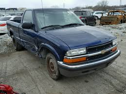 1GCCS1445Y8144988   2000 BLUE CHEVROLET S TRUCK S1 On Sale In IL ... Trucks For Sales Sale Peoria Il 2017 Chevrolet Silverado For Libertyville Il Peterbilt Trucks For Sale In Used Cars Chicago High Quality Auto Dump Canton Preowned Vehicles Yale Forklifts Nationwide Freight Elmhurstil 2015 Freightliner Cc12264 Coronado Sd Sale In Springfield Septic Tank Gmc Cab Chassis