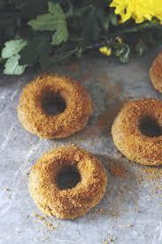 Dunkin Donuts Pumpkin Spice Latte by The 25 Best Vegan Dunkin Donuts Ideas On Pinterest Pumpkin