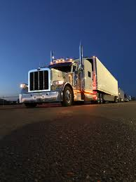 100 Trucking Companies In Dallas Tx Dee King We Strive For Excellence
