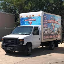 100 Texas Trucking Mobil Trucking Car Wash Home Facebook