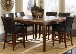 homefurnishings com badcock home furniture more