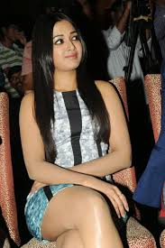 Catherine Tresa Hot Full Gallery