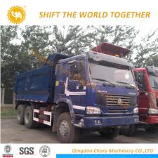 China Sinotruck HOWO 6X4 290-371HP U Shape Dump Truck/Tipper Truck ... Watch Truck U Episodes On Speed Season 13 2016 Tv Guide We Offer U Good Quality Trucks Junk Mail Select Your Make And Model Of To View Window Covers Front Of A Uhaul Editorial Image Autos Crash Volving A Limousine Truck Injures 12 People In Sysco Food Delicious Site Counterstrike Source Skin Mods Virginia Accidents Inexperienced Drivers Behind The Wheels Scania V8 Topline 84 Heavy Duty Mod Pack V 11 Update Mod For Ets 2 My Way Greito Maisto Restoranas Curitiba Brazil Ford Service Ramp Super Fi Flickr