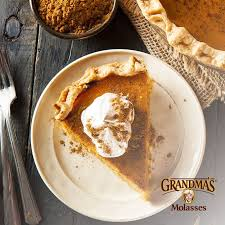 Best Pumpkin Pie With Molasses by Grandma U0027s Molasses Home Facebook
