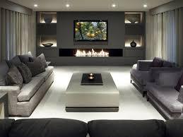 len und wohnzimmereinrichtungen innendesign wohnzimmer