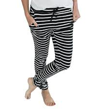 popular womens trouser buy cheap womens trouser lots from china