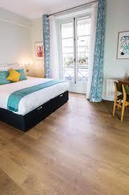 parquet chambre 8 best parquet dans chambre d adultes images on bedrooms