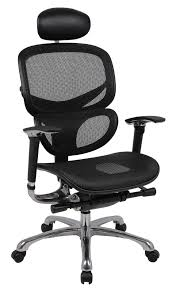 Wave Orthopaedic Mesh Office Chair With Headrest - The Office Co. Office Chairs A Great Selection Of Custom Import And Sleek Chair With Chrome Base By Coaster At Dunk Bright Fniture Amazoncom Sdywsllye Teacher Chaise Gamers Swivel Great Budget Office Chairs Best Computer For We Sell In Cdition 100 Junk Mail Task Race Car Seat Design Prime Brothers Chair Herman Miller Mirra Colour Blue Fog Blue Hydraulic Wheeled Aveya Black Racing Study The Aeron Faces A New Challenger Steelcases