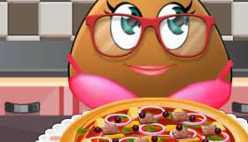 les jeux de fille et de cuisine jeux de pizza jeux 2 cuisine