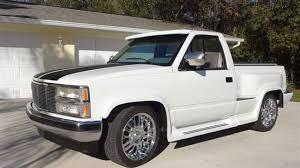 1991 Chevrolet Silverado 1500 2wd Regular Cab For Sale Near Sarasota ...