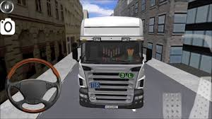Truck Driving Simulator (ANDROID) Gameplay - YouTube Scania Truck Driving Simulator The Game Download Free Full Android Gameplay Youtube 3d Android Apps On Google Play My Map For Part_1avi Driver Scania Version And Key Serial Number Free Truck Driving Simulator Full Version Pc Game Download L3 Communications Motion Based Truck Driving Simulator Used To National Appreciation Week Ats American How To For