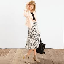 Banana Republic Factory Athleta Promo Codes November 2019 Findercom 50 Off Bana Republic And 40 Br Factory With Email Code Sport Chek Coupon April Current Thrive Market Expired Egifter 110 In Home Depot Egiftcards For 100 Republic Outlet Canada Pregnancy Test 60 Sale Items Minimal Exclusions At Canada To Save More Gap Uae Promo Code Up Off Coupon Codes Discount Va Marine Science Museum Coupons Blooming Bulb Catch Of The Day Free Shipping 2018 How 30 Off Coupons Money Saver 70