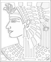 A Ton Of Ancient Civilizations Material