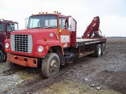 1980 Ford L8000 Crane Truck For Sale | Jackson, MN | D424 ... Lost Semi Driver Crashes Truck Against Building In Mount Adams Californias Central Valley I5 Part 1 Westlock Terminals Ngc Ltd Fri 323 Mats Parking 2 Ap Fischer Truck Oil And Lube Service Chrysler Supplier To Bring 500 Jobs Belvidere Trucks For Sale By Owner Rebuilders Inc Senate Responds Ata Requests For New Trucking Provision Revolving Stan Hino Sales Account Manager Longhorn Grosz Collects Second Win Of 2018 Hard Charger With Nosa Sprints