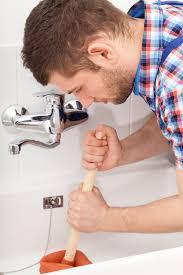 Bathtub Drain Stopper Stuck Open by Bathtub Pop Up Stopper Repairs