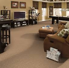 best carpet for high traffic living room brown rugs for living