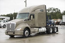 Used Peterbilt Trucks For Sale In Louisiana Brilliant Kwlouisiana ...