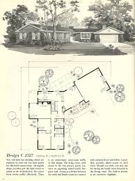 Old Maronda Homes Floor Plans by Century Vintage Homes Floor Plans Home Plan