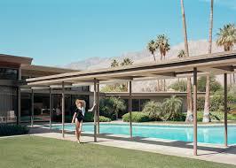 100 Modern Homes Magazine Stephanie Kloss Documents Californias Midcentury Homes