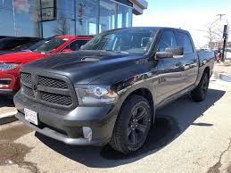 Used 2018 Dodge Ram 1500 Night For Sale In Mississauga, Ontario ... Dodge Ram Trucks For Sale Tilbury Chrysler Used Lifted 2017 1500 Laramie 4x4 Truck For 41336 In Ontario Hanover Amazing From Edbaeccfdea On Cars Design Overview Cargurus Ford Leads Jumps Into Second Place September Fullsize Truck 2016 3500 Limited Diesel Video 2500 Mega Cab Tricked Out 6 Earns Place 2015 Guinness World Records Kendall Blog Big Horn Edmton Signature Sales Slt Sale Deschaillons Autos Central Quebec With A Magnum V10 Engine Swap Depot