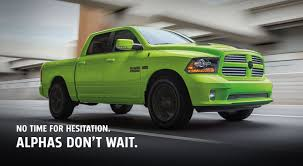 2017 RAM 1500 SPORT SUBLIME GREEN INFO | Tim Short Chrysler Dodge ... 2015 Ram 1500 Rt Hemi Test 8211 Review Car And Driver New Ram 5500 Trucks In Ohio Inventory Or Custom Orderpaul Sherry 2010 Dodge 2500 Diesel For Sale Upcoming Cars 20 Everything I Want One Truck Cummins Lifted Orange Only 1940 Hot Rod Pickup V8 Blown Show Truck Real Muscle Used Laramie Crew Cab 4wd 57l Hemi Leather 2007 U79 Indianapolis 2013 Outdoorsman Lifted Off Road 2019 Top John The Man Clean 2nd Gen Sold Vehicles David Boatwright Partnership F150