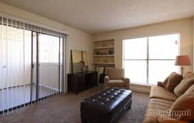 Nice Ideas 1 Bedroom Apartments Tempe Apartments For Rent In Tempe