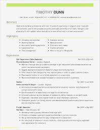 71 Resume Layout Examples | Jscribes.com Best Resume Format 10 Samples For All Types Of Rumes Formats Find The Or Outline You Free Templates 2019 Download Now 200 Professional Examples And Customer Service Howto Guide Resumecom Data Entry Sample Monstercom Why Recruiters Hate Functional Jobscan Blog How To Write A Summary That Grabs Attention College Student Writing Tips Genius It Mplates You Can Download Jobstreet Philippines