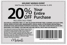 Dress Barn Coupon In Store Excelent Dress Barn Ascena Retail Group Employee Befitsascena Dressbarn In Three Sizes Plus Petite And Misses Js Everyday Printable Coupons For 2016dress November Size Drses Gowns For Women Catherines Scrutiny By The Masses Its Not Your Mommas Store Womens Maxi Skirts Skorts Bottoms Clothing Kohls Michaels Coupons Printable Spotify Coupon Code Free Pottery Ideas On Bar Tables Might Soon Become New Favorite Yes Really 20 Off At Or Online Via Promo Get Text Codes Mobile