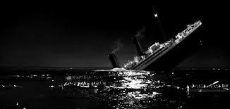 Titanic Sinking Animation 2012 by Sinking Ship Gif Sinks Ideas