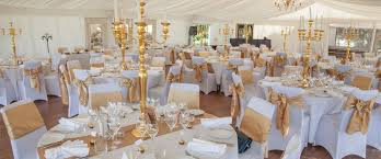 Tauranga Party Hire Kids Tables Chairs Jmk Party Hire Party Pro Rents Mpr May 2017 Anniversary Sale Montana Wyoming Rentals Folding Chairs And Tables To In Se18 5ea Ldon For 100 Chair Covers Sashes Ding Ma Nh Ri At Jordans Fniture White Table Sale County Antrim Gumtree Linens Platinum Event Rental China Direct Buy Its My Fresno Tent Nashville Tn Middle Tennessee