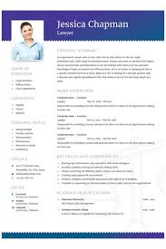 Jessica Chapman - Lawyer CV Resume Template Attorney Resume Sample And Complete Guide 20 Examples Sample Resume Child Care Worker Australia Archives Lawyer Rumes Download Format Templates Ligation Associate Salumguilherme Pleasante For Law Clerk Real Estate With Counsel Cover Letter Aweilmarketing Great Legal Advisor For Your Lawyer Mplate Word Enersaco 1136895385 Template Professional Cv Samples Gulijobs