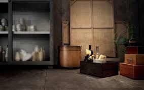 Artistic Tile San Carlos Ca by Interior Design Floors Metal Look Floor Tiles For Interiors Iron