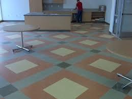 Flooring Extras2 Floors2 Nj Forbo Tile2 Patterned