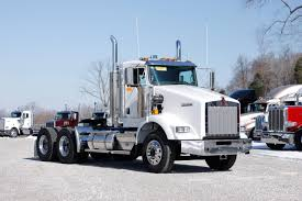 Kenworth T800 - Fitzgerald Glider Kits 2013 Peterbilt 389k Dump Vinsn1npxgg70d195991 Glider Kit Tri Some Small Carriers Embrace Glider Kits To Avoid Costs Of Emissions Appeals Court Temporarily Stays Epa Decision Not Enforce Schneider National Freightliner Columbia2011 Kit Flickr Used Trucks For Sale Thompson Machinery Custom Built Peterbilt Kusttruckcom Several Members Congress Send Letters Asking Drop Proposal Cadian Government Publishes Final Rule On Ghg