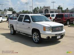 2009 GMC Sierra 1500 SLE Texas Edition Crew Cab In Summit White ... Gmc Sierra 1500 Stock Photos Images Alamy 2009 Gmc 2500hd Informations Articles Bestcarmagcom 2008 Denali Awd Review Autosavant Information And Photos Zombiedrive 2500hd Class Act Photo Image Gallery News Reviews Msrp Ratings With Amazing Regular Cab Specifications Pictures Prices All Terrain Victory Motors Of Colorado Crew In Steel Gray Metallic Photo 2