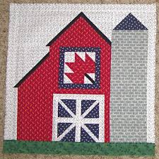 Barn Quilt Meanings - Google Search | Quilts | Pinterest | Barn ... Big Bonus Bing Link This Is A Fabulous Link To Many Barn Quilts How Make Diy Barn Quilt Newlywoodwards Itructions In May I Started Pating Patterns Sneak Peak Pictured Above 8x8 Painted 312 Best Quilts Images On Pinterest Designs 234 Caledonia Mn Barns 1477 Nelson Co Quilt Trail Michigan North Dakota Laurel Lone Star Snapshots Of Kansas Farm Centralnorthwestern