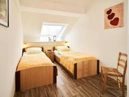 ferienwohnung 9 60 qm 2 schlafzimmer max 4 personen in